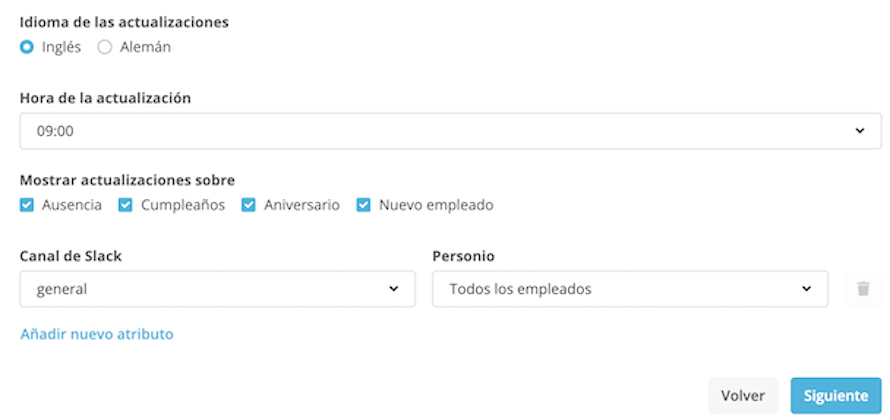 slack-integration-manage-channel-updates_es.png