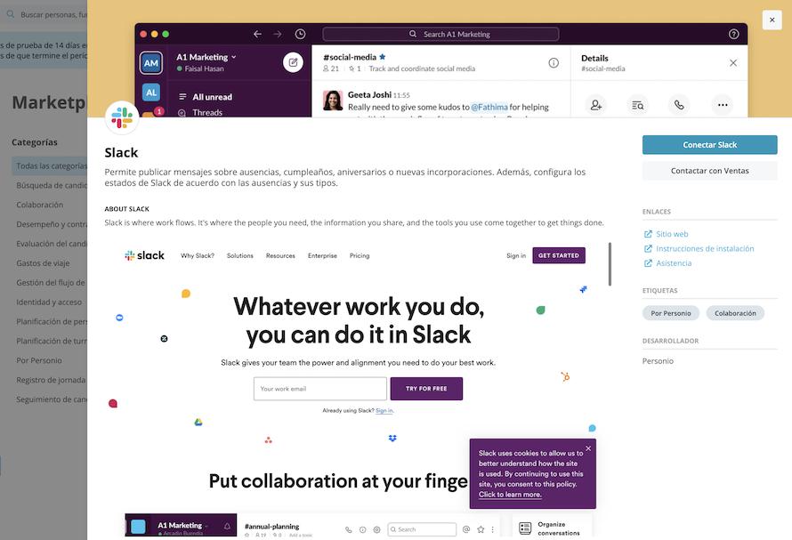 slack-integration-marketplace-overview_es.png