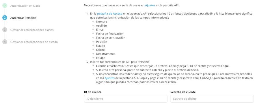 slack-integration-personio-api_es.png