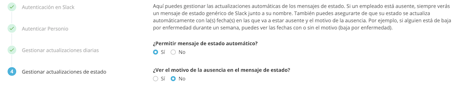 slack-integration-status-update-settings_es.png