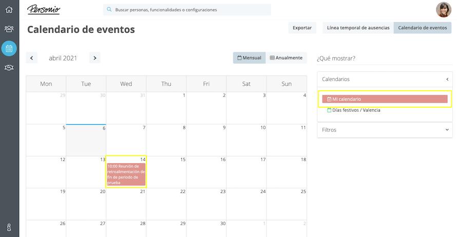 global-calendar-events-performance_es.png