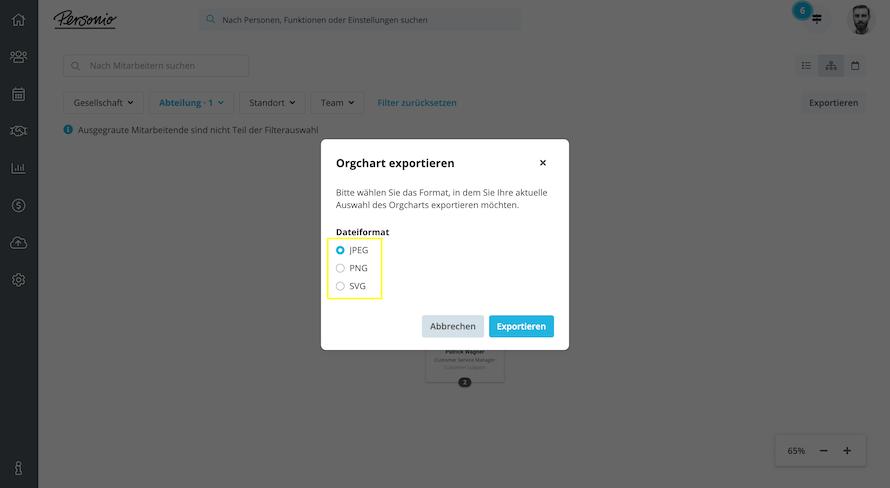 orgchart-export_de.png