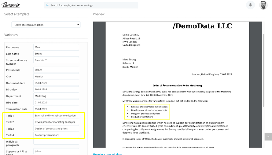 employee-profile-documents-preview-bullet-points_en.png