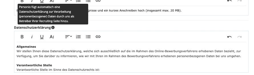 settings-career_page_data_privacy_statement_de.png