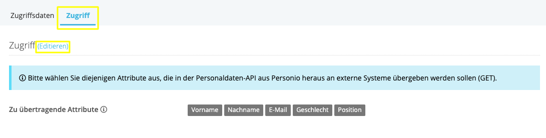 recruitee-api-access_de.png