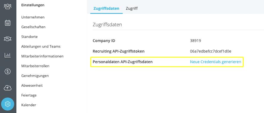 matchedio-api-credentials_de.png