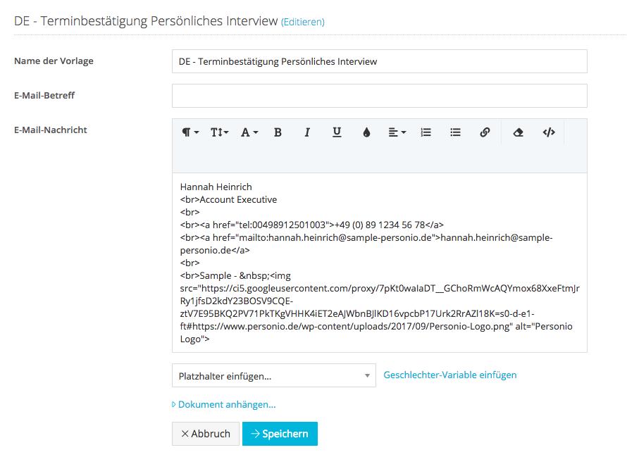 settings-recruiting-email-edit-code_de.png