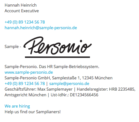 settings-recruiting-email-copy-signature_de.png