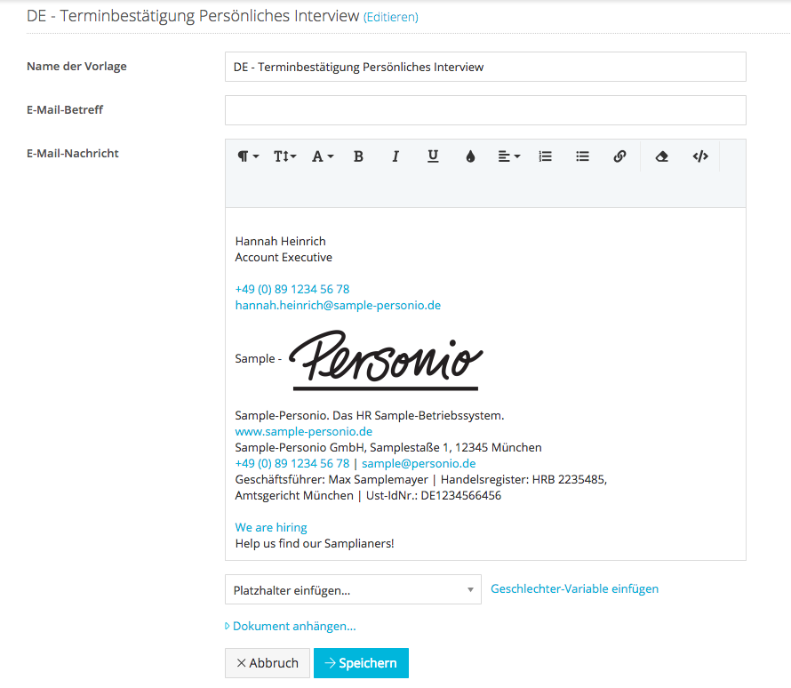 settings-recruiting-email-paste-signature_de.png