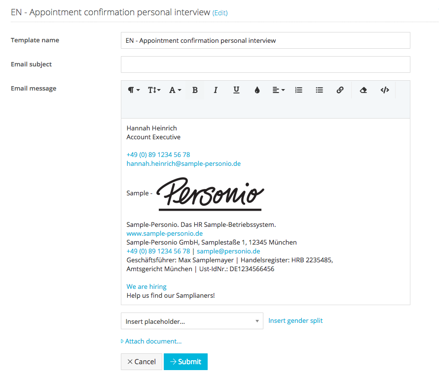 settings-recruiting-email-paste-signature_en-us.png