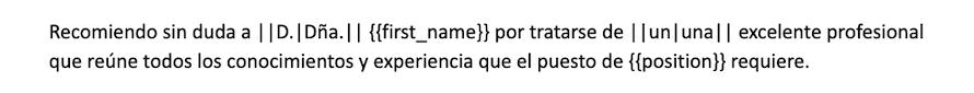 CreatingDocumentTemplates_GenderVariables_es.png