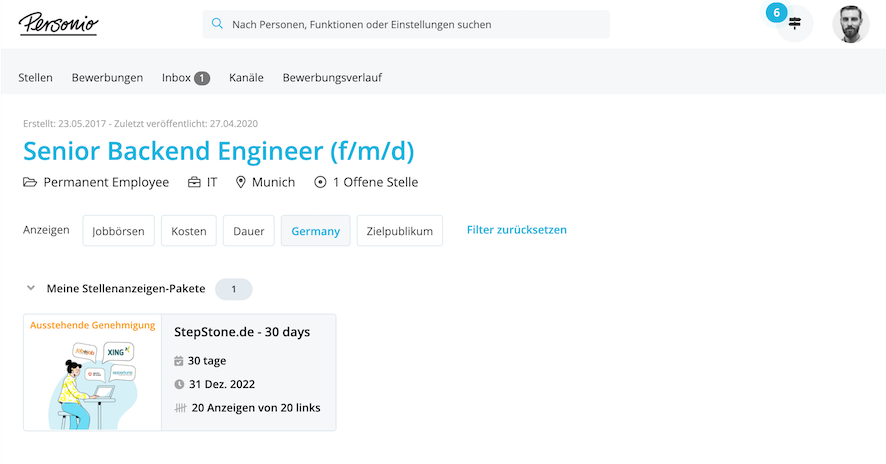 recruiting-position-promote-my-posting-bundles_de.png