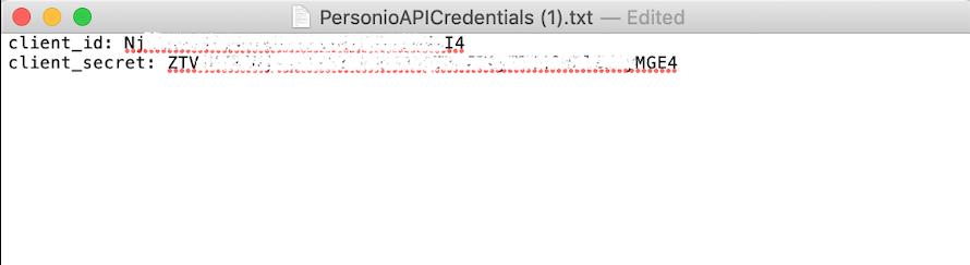 recruitee-example-credentials_de.png