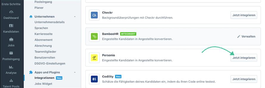 recruitee-integrate_de.png