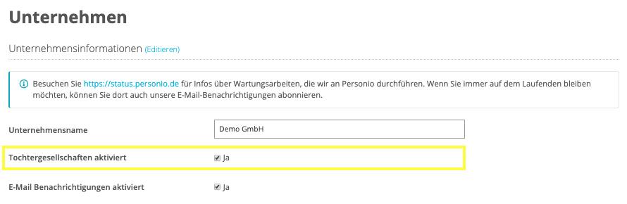 Activation-sub-companies_DE.png