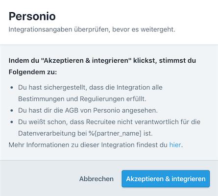 recruitee-accept-integrate_de.png