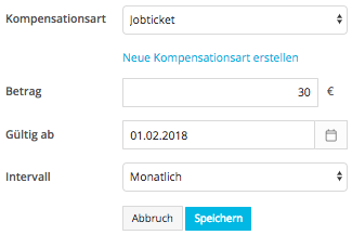employee-profile-salary-add-compensation_de.png