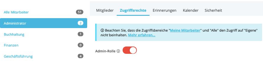 settings-roles-admin-access-rights_de.png
