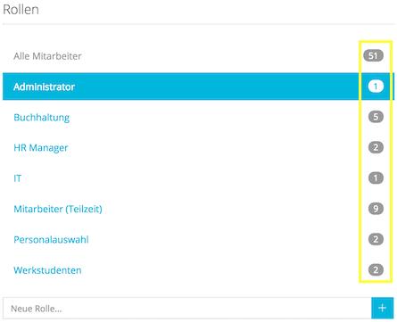 settings-roles-number-active-members_de.png