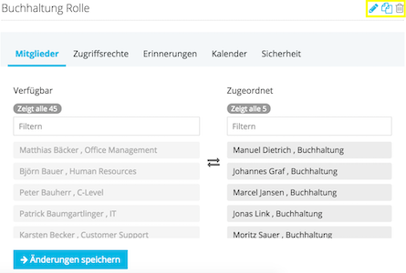 settings-roles-managing-roles_de.png