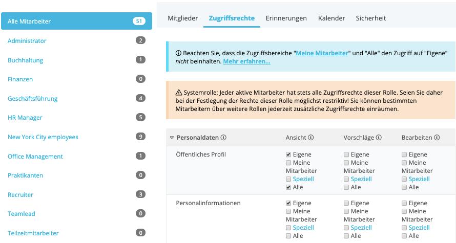settings-roles-acces-rights_de.png