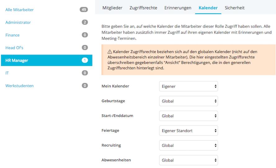 settings-roles-calendar_de.png