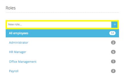 settings-roles-create-new_en-us.png
