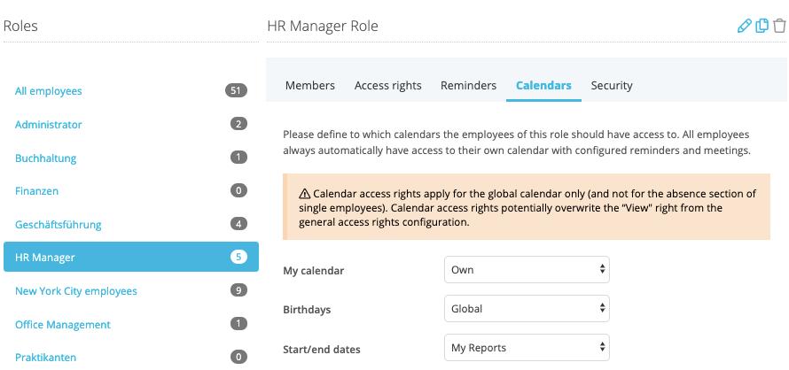 settings-roles-calendar_en-us.png