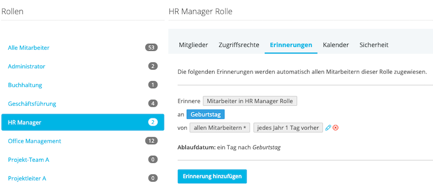 settings-roles-reminders-overview_de.png