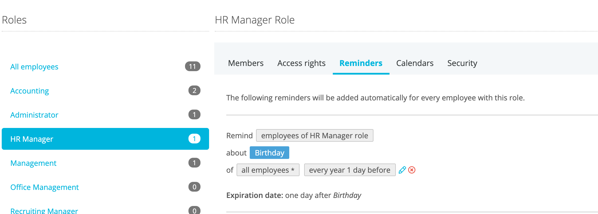 settings-roles-reminders-overview_en-us.png