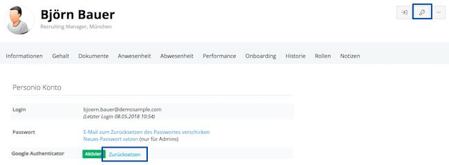 Google-Authenticator-reset_de.png