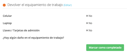 Offboarding_Managetemplate_Assignments_es.png