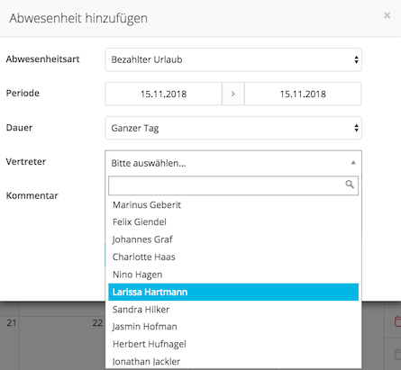 settings-absence-new-select-substitute_de.png