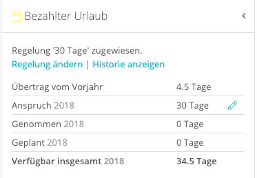 profile-absence-calendar-policy-overview_de.png