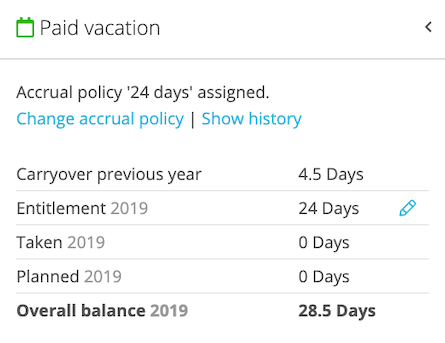 profile-absence-calendar-policy-overview_en-us.png