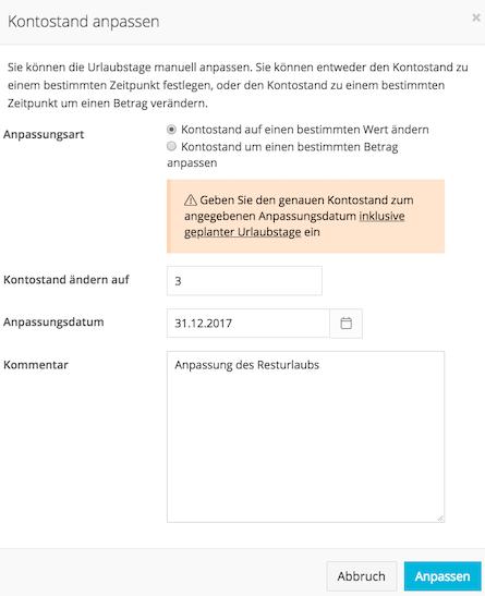 profile-absence-calendar-adjust-accrual-balance-certain-value_de.png