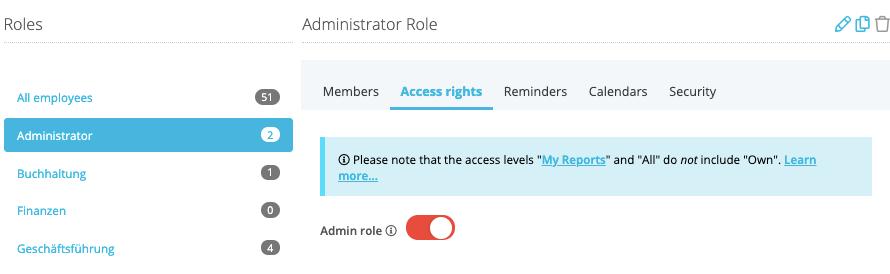 settings-roles-admin-access-rights_en-us.png