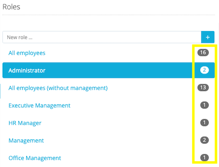 settings-roles-number-active-members_en-us.png