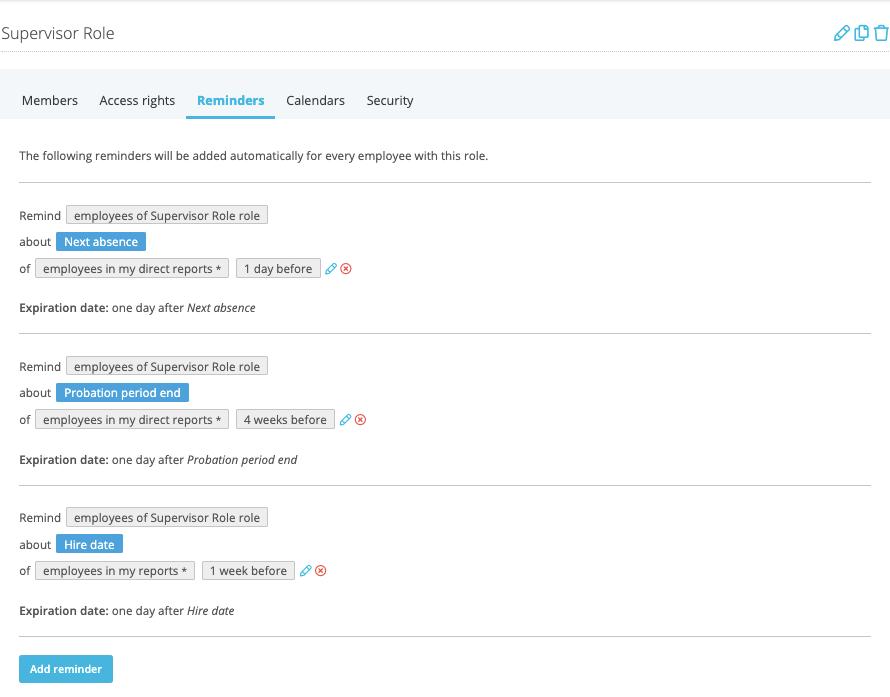 settings-roles-reminders_en-us.png
