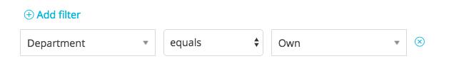 settings-roles-access-rights-custom_en-us.png