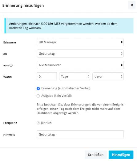 settings-roles-reminders-birthdays_de.png