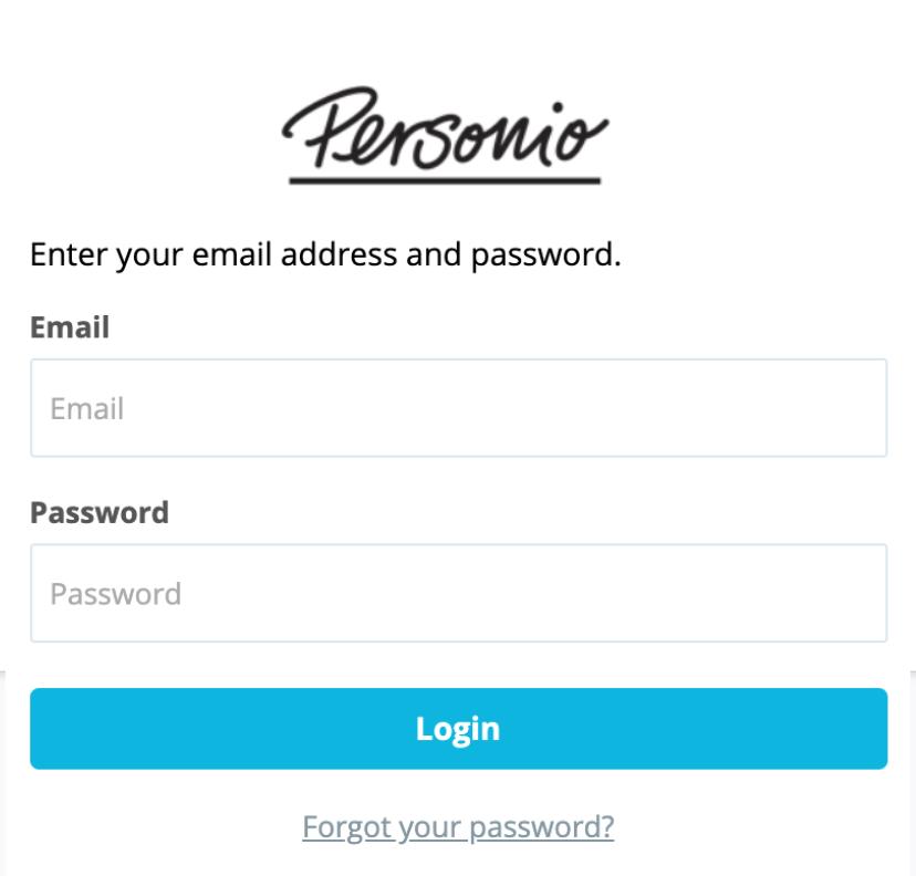 Personio-login_en-us.png