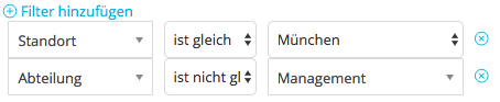 exports-filter-employee-section_de.png