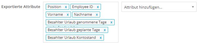 export-attributes_de.png