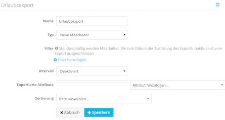 exports-configure-vacation_de.png