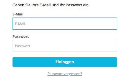 login-page-reset-password_de.png