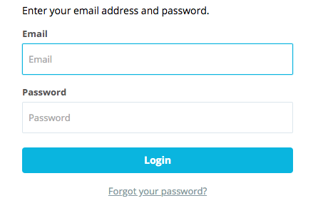 login-page-reset-password_en-us.png