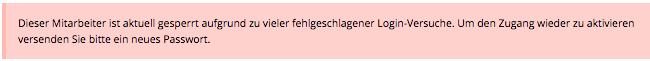 error-message-failed-login_de.png