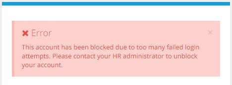 error-message-failed-login_en-us.png