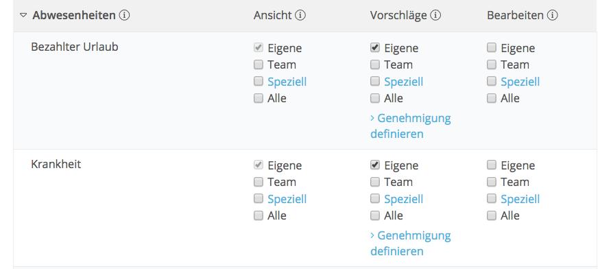 settings-roles-access-rights-absences_de.png